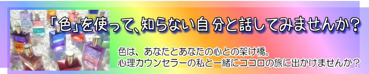 banner_090808.jpg